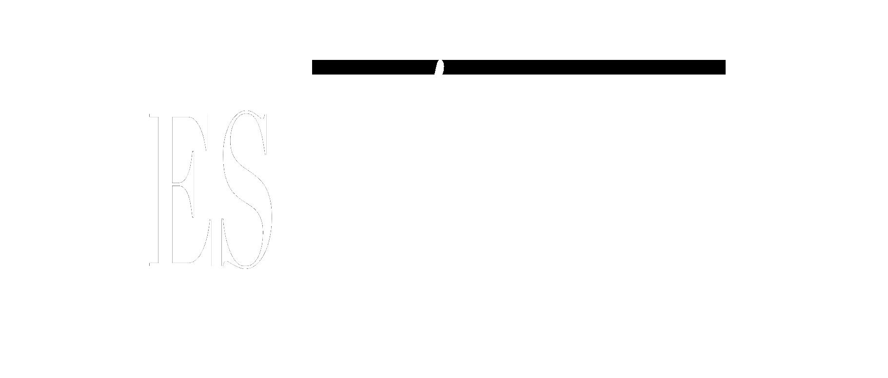 ESMEXICO 3