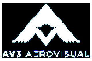 av3_logo_pequeño