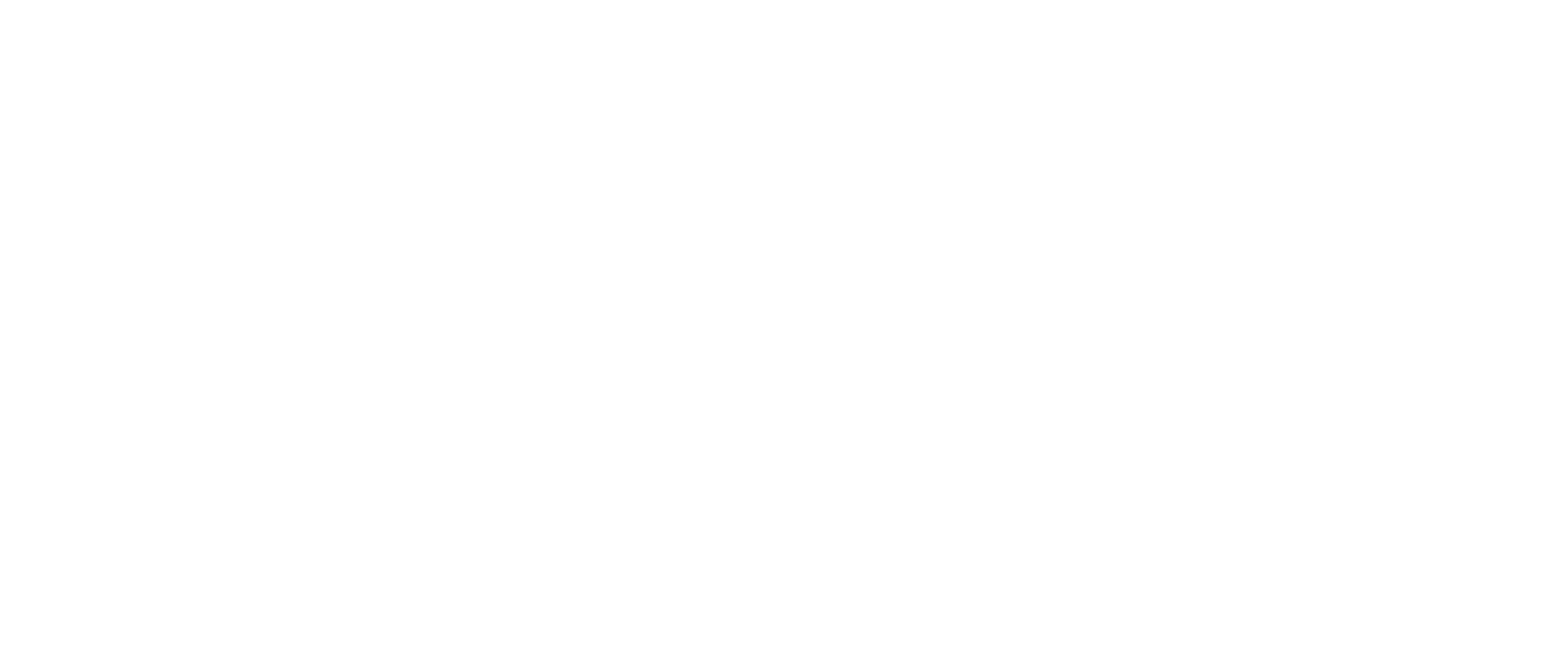 hoomanz_logo-01
