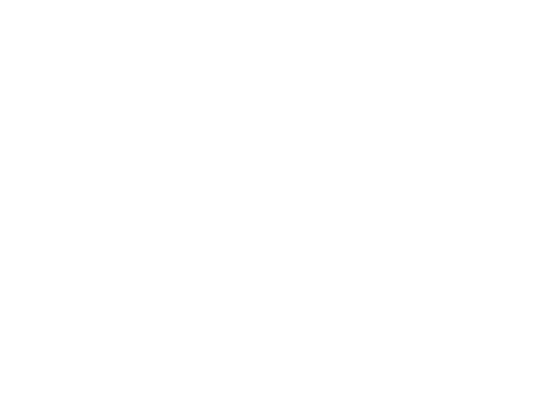 logo-ficma_BLANCO