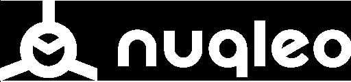 nuqleo-2