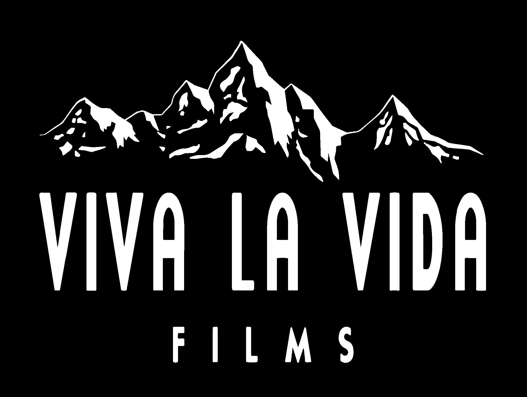 vivalavidalogo-01