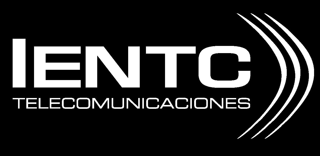 IENTC-Telecomunicaciones-02