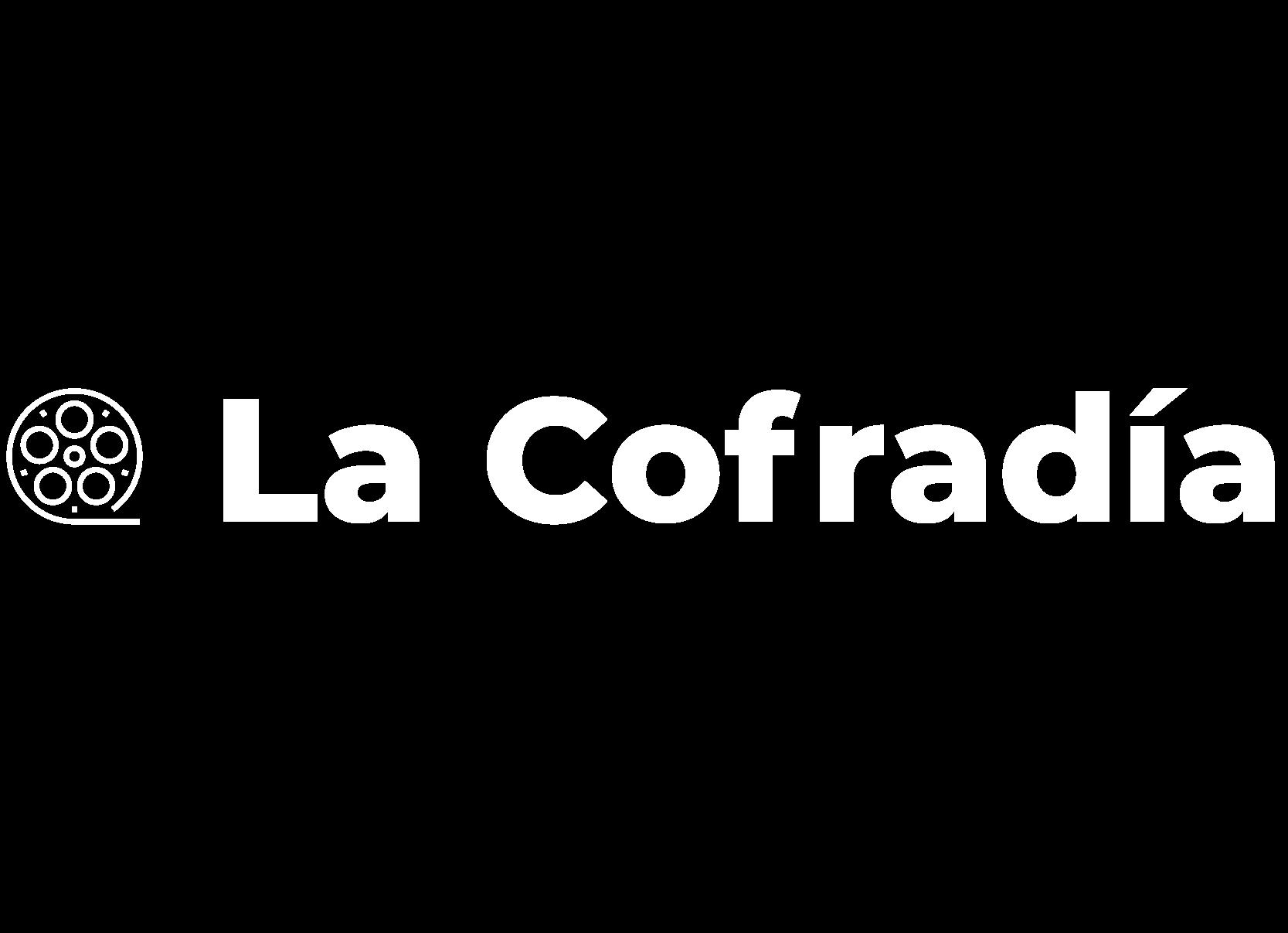 la cofradia-01