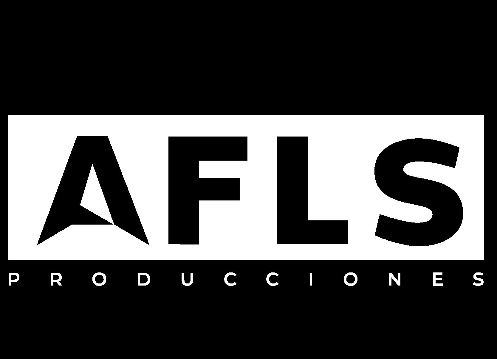 logo 02-01