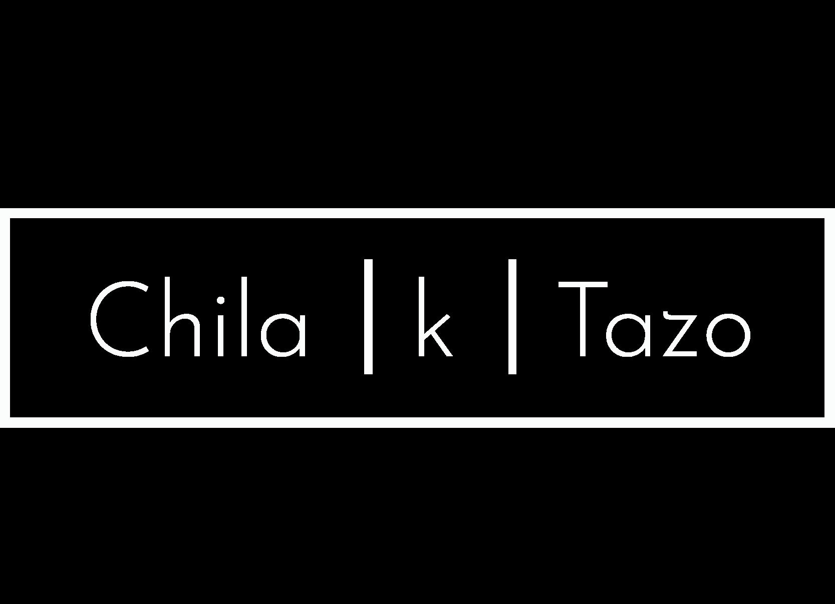 logo 03-01