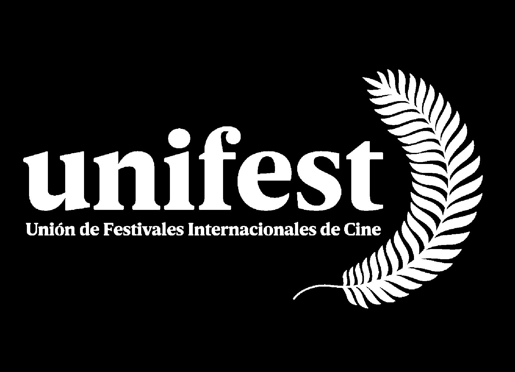 unifest-01