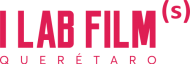 I-lab-films-logo